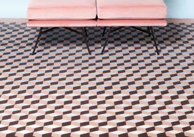 Beautiful Flooring Inspiration