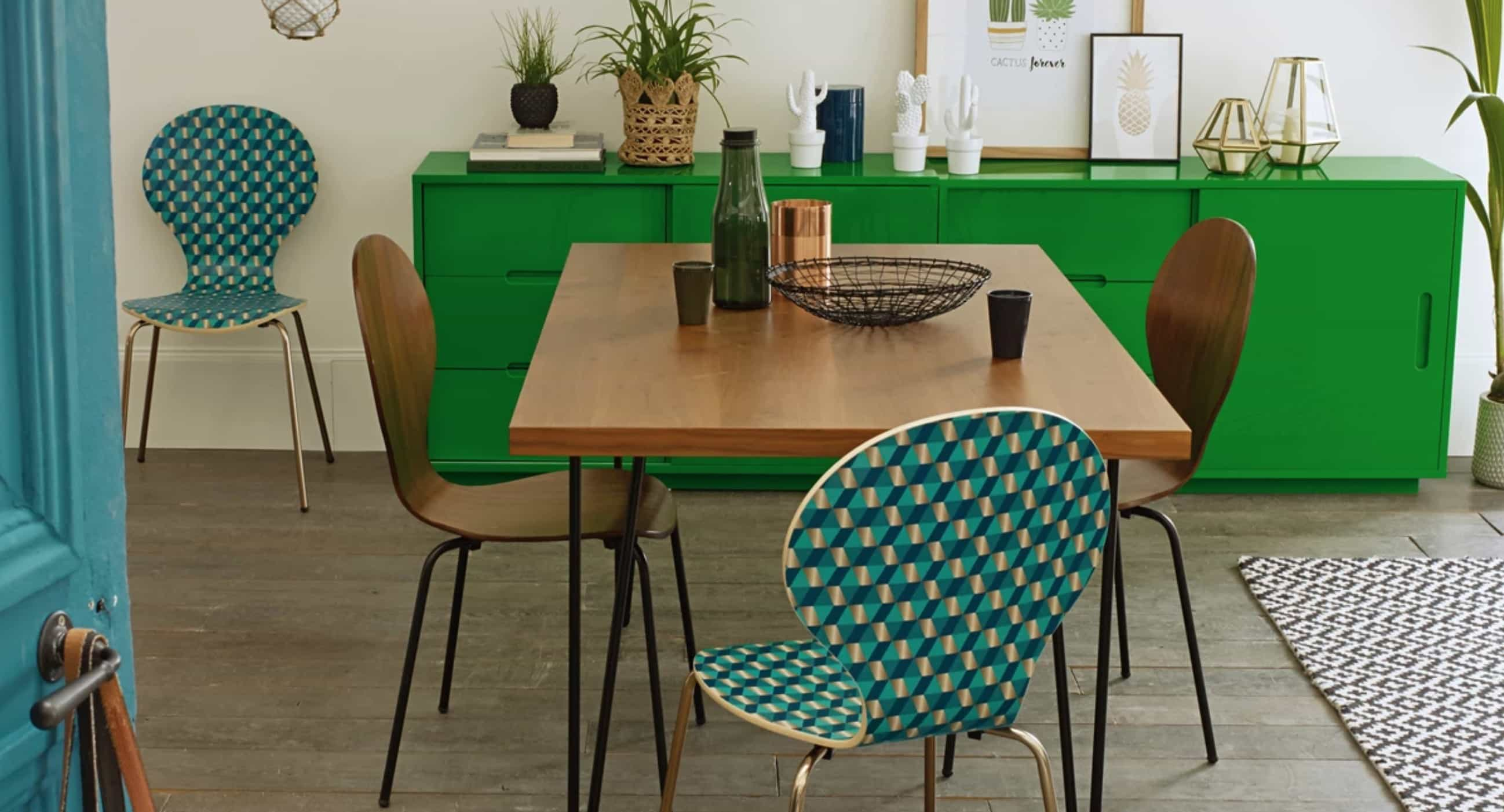Our Pick of the Best Dining Tables