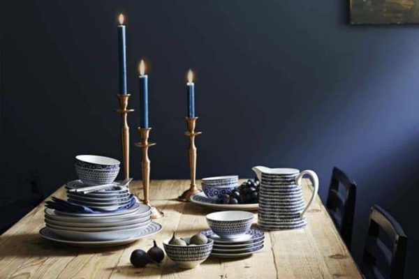 731eaa36e00bb237f65739a78dab4340--navy-dining-rooms-dining-room-design
