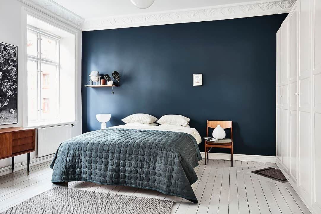 blue and green bedroom. Interior Designers Have Been Using Blue Greens To Create Fresh And Inviting Spaces Now We\u0027re Doing The Same. Green Bedroom D