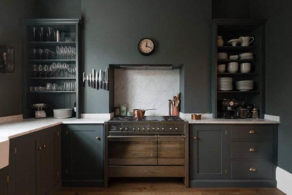 deVOL-kitchens-no-backsplash-WilmingtonSquare-055-1