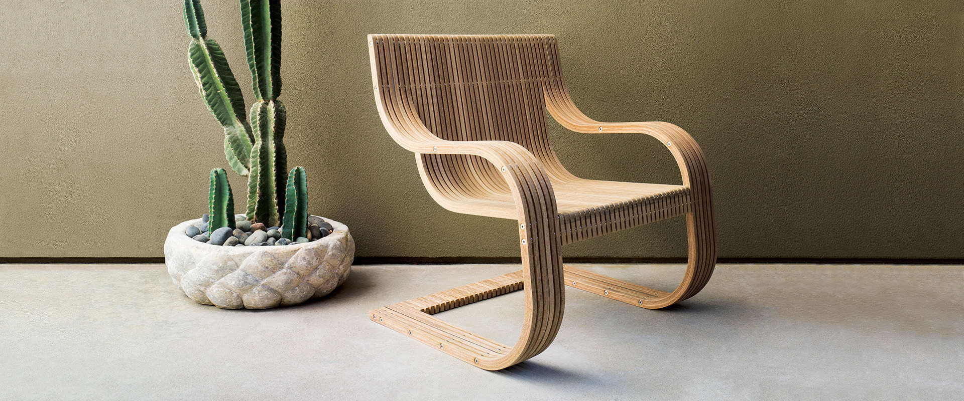 The Rocking Chair: My Must Have for 2018