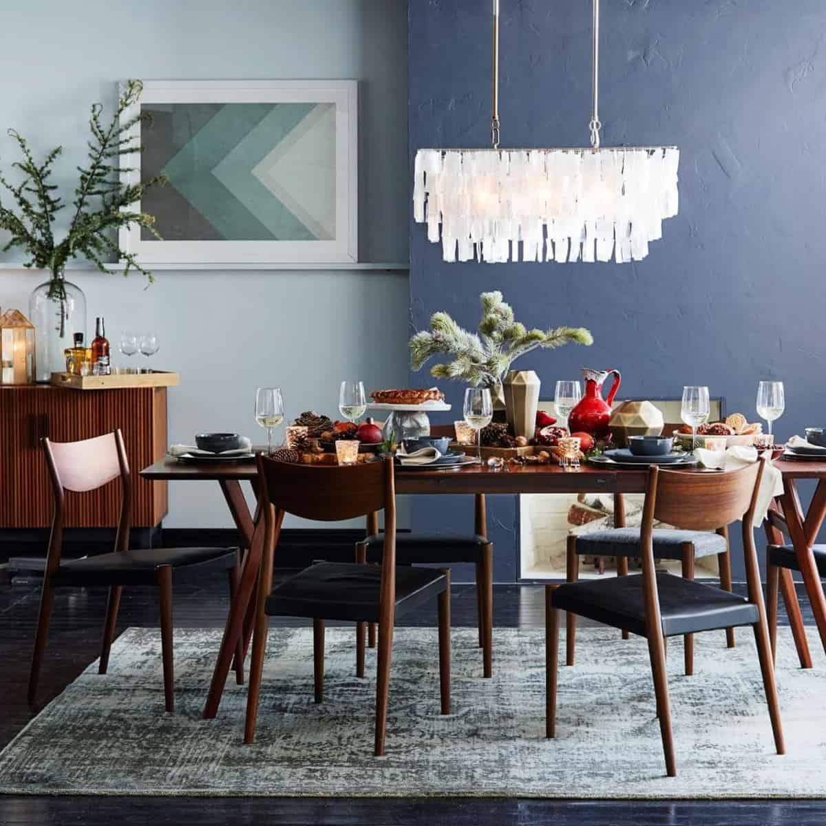Dining Room Inspiration Home D 233 Cor Inspirations Online