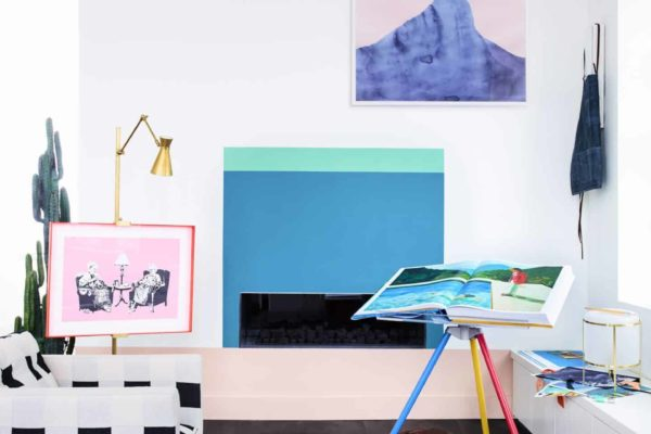 Hockney-inspired-vibrant-colour-1-1439x1920