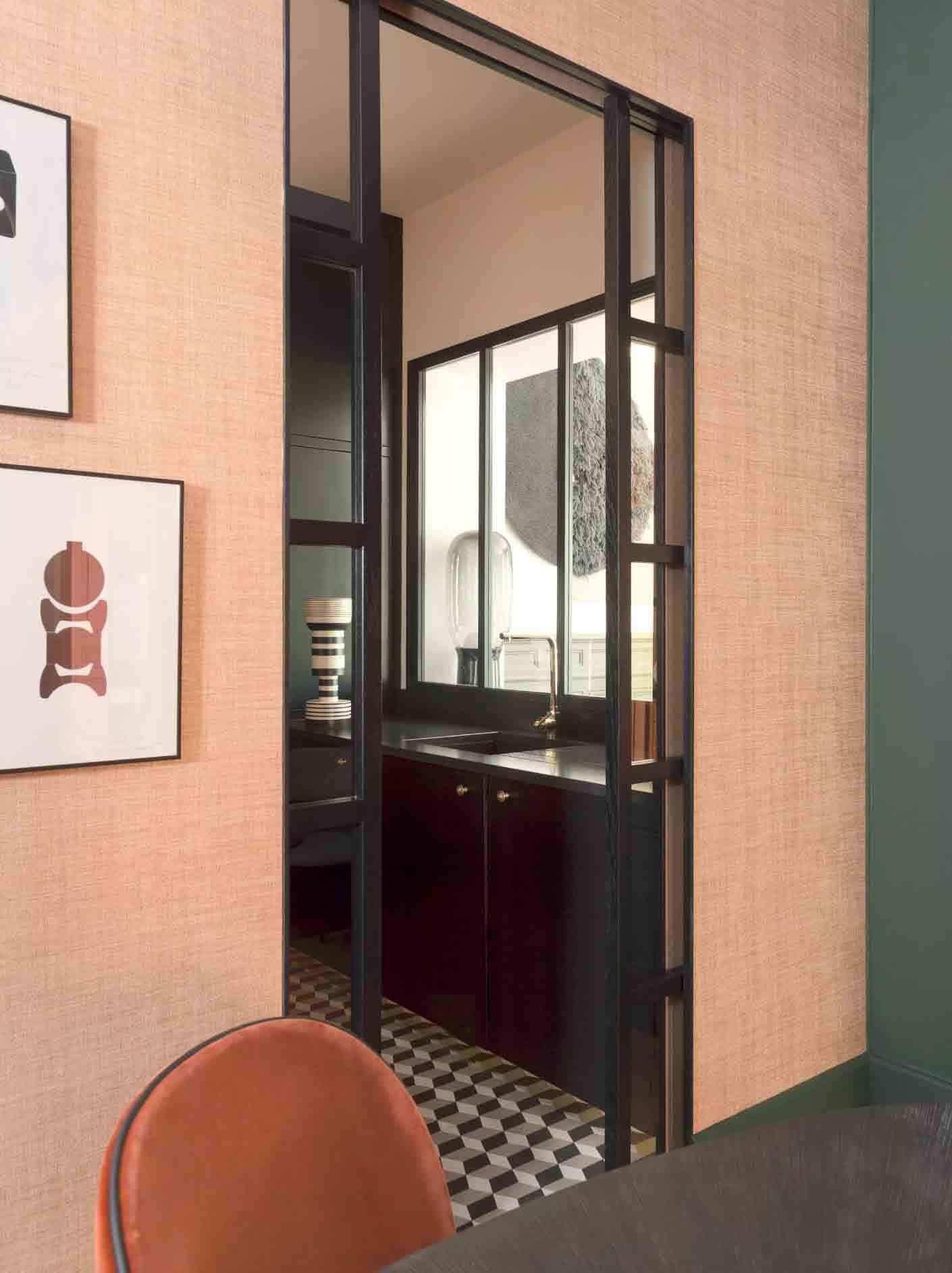 Peach The New Blush Interior Design Ideas Amp Inspirations Online