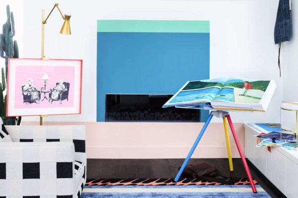 banner-Hockney-inspired-vibrant-colour-1-1439x1920 (1)