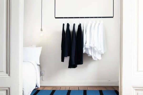 Scandinavian-rug-Nordic-Knots-Tiger-blue-24