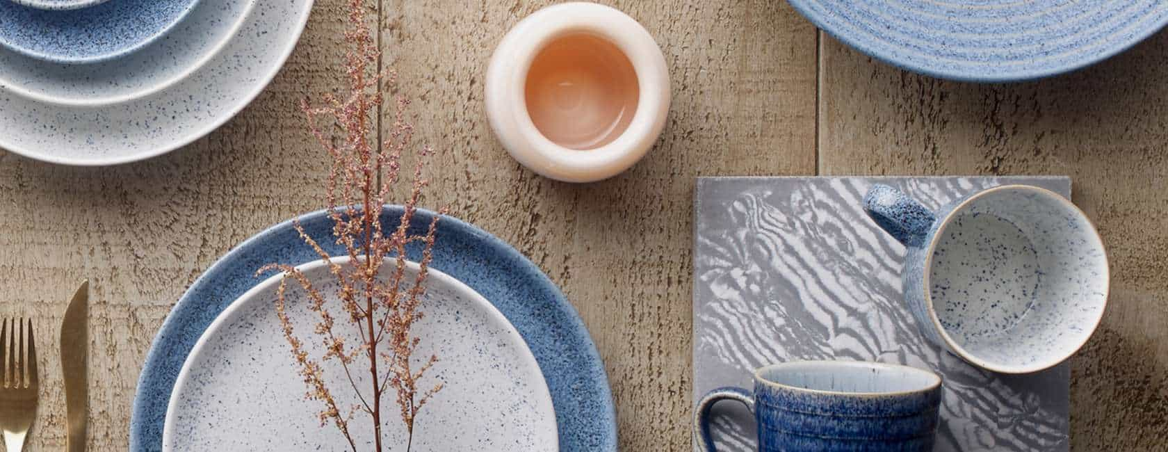 Denby Competition