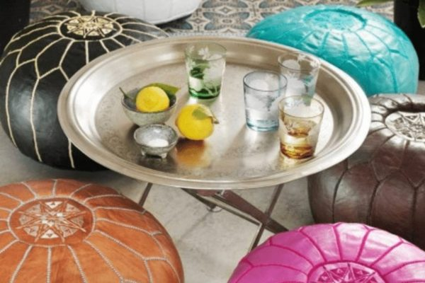 GrahamGreen-moroccan-pouffe