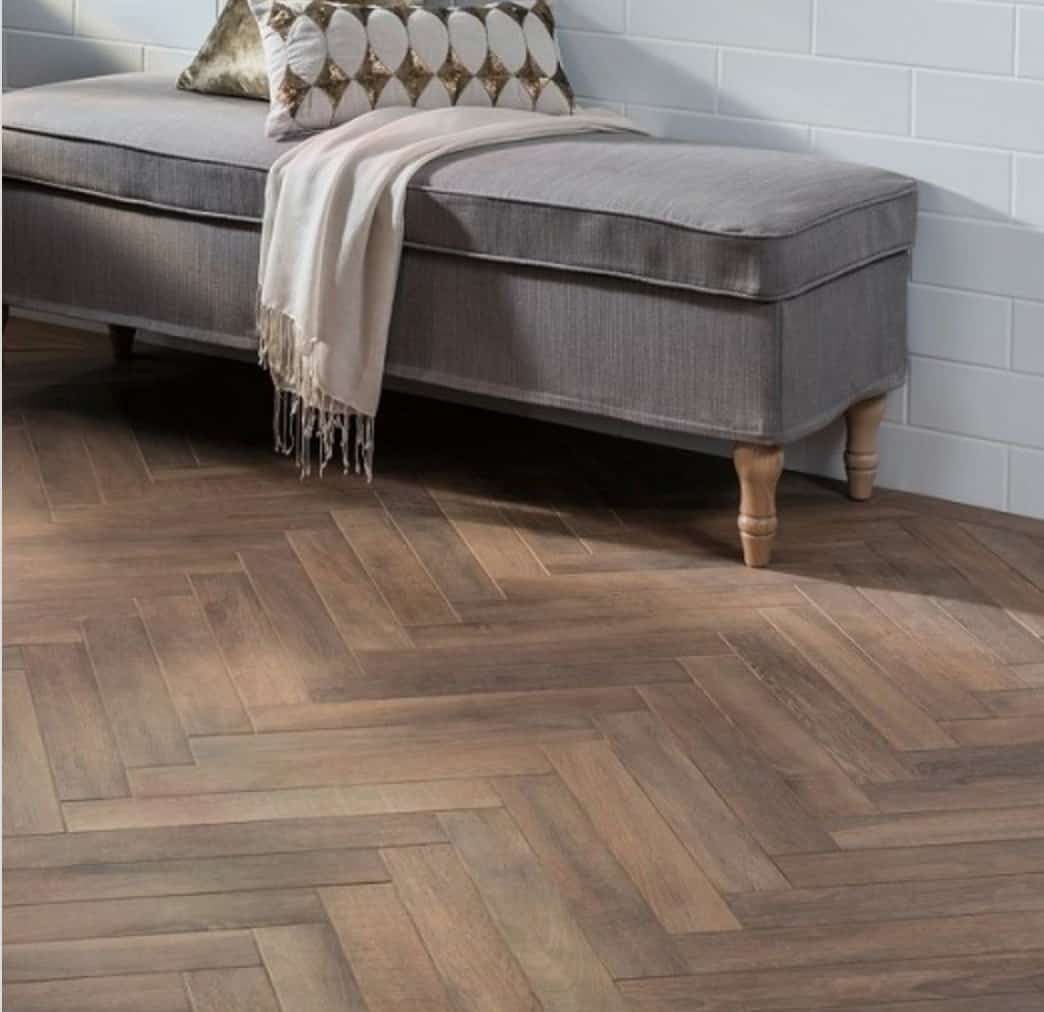Perfect parquet interior design buyers guides online uk tile mountain paintwash cherry wood effect wall and floor tile dailygadgetfo Gallery