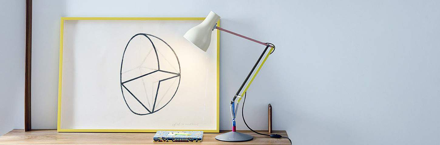 Best Table Lamps to Brighten Your Day