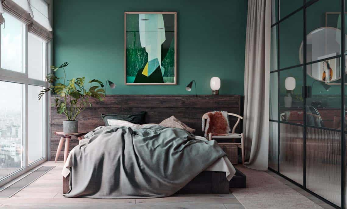 Green Interiors Green Mustard Uk Interior Design Blog Inspiration For Your Home