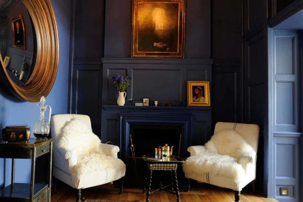 carolinecobbolddesign_the-blue-room2