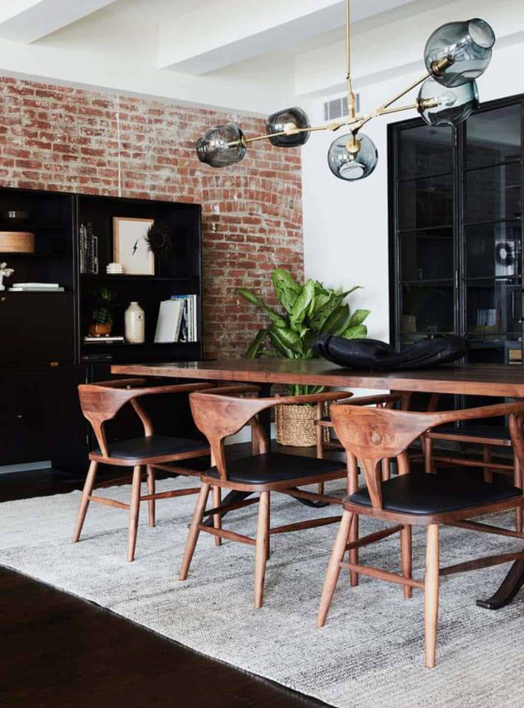 Incroyable So Today Weu0027ve Been Looking At Some Dining Room Inspiration To Try And Help  Me With My Dilemmau2026 Hereu0027s What Weu0027ve Looked At: