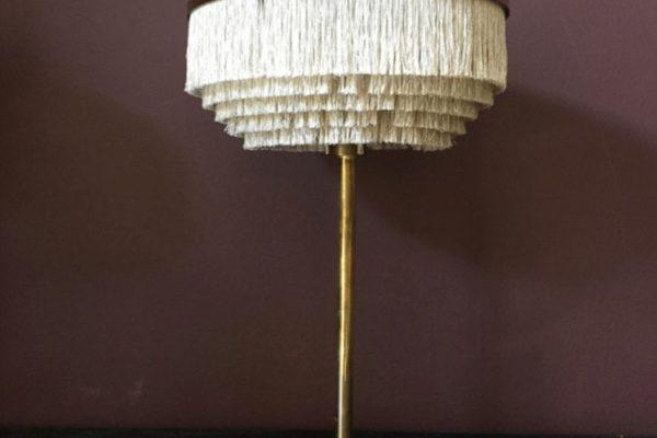 Hans-Agne Jakobsson Table Lamp