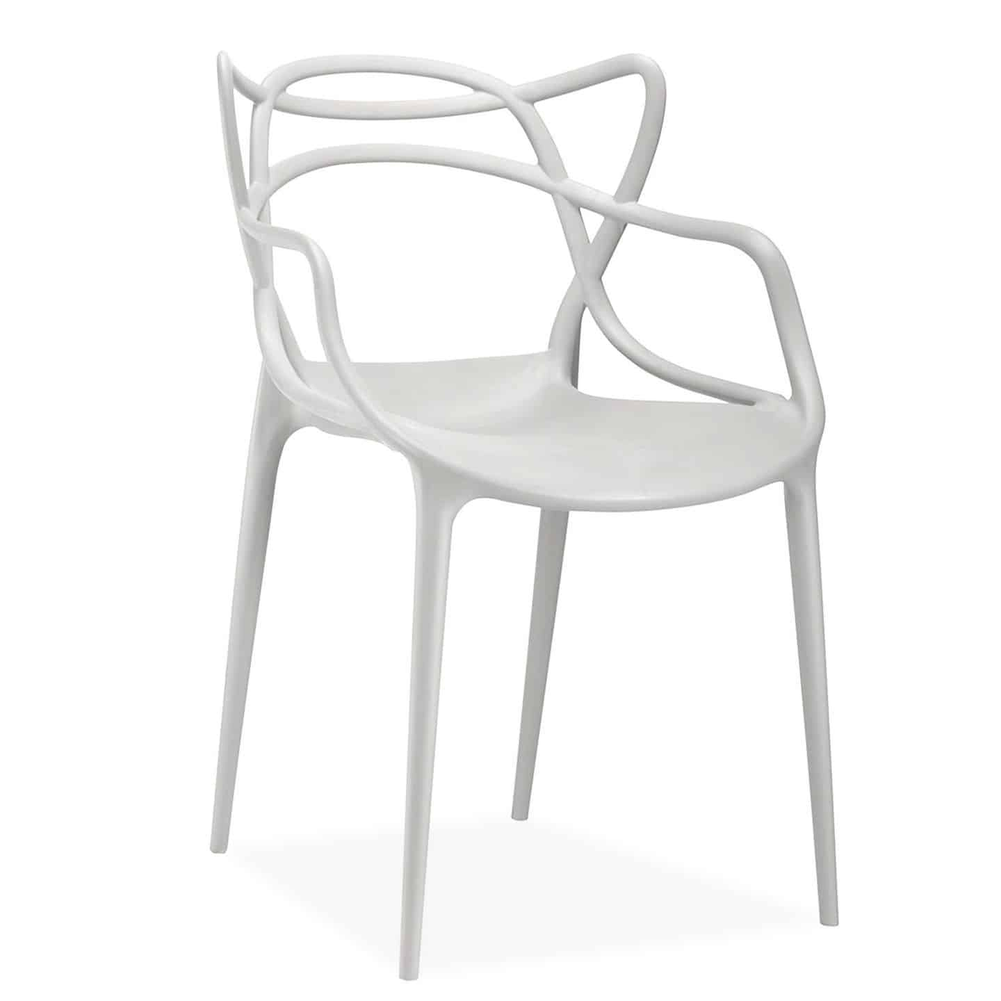 Must Have Dining Chairs Designer And Budget Options