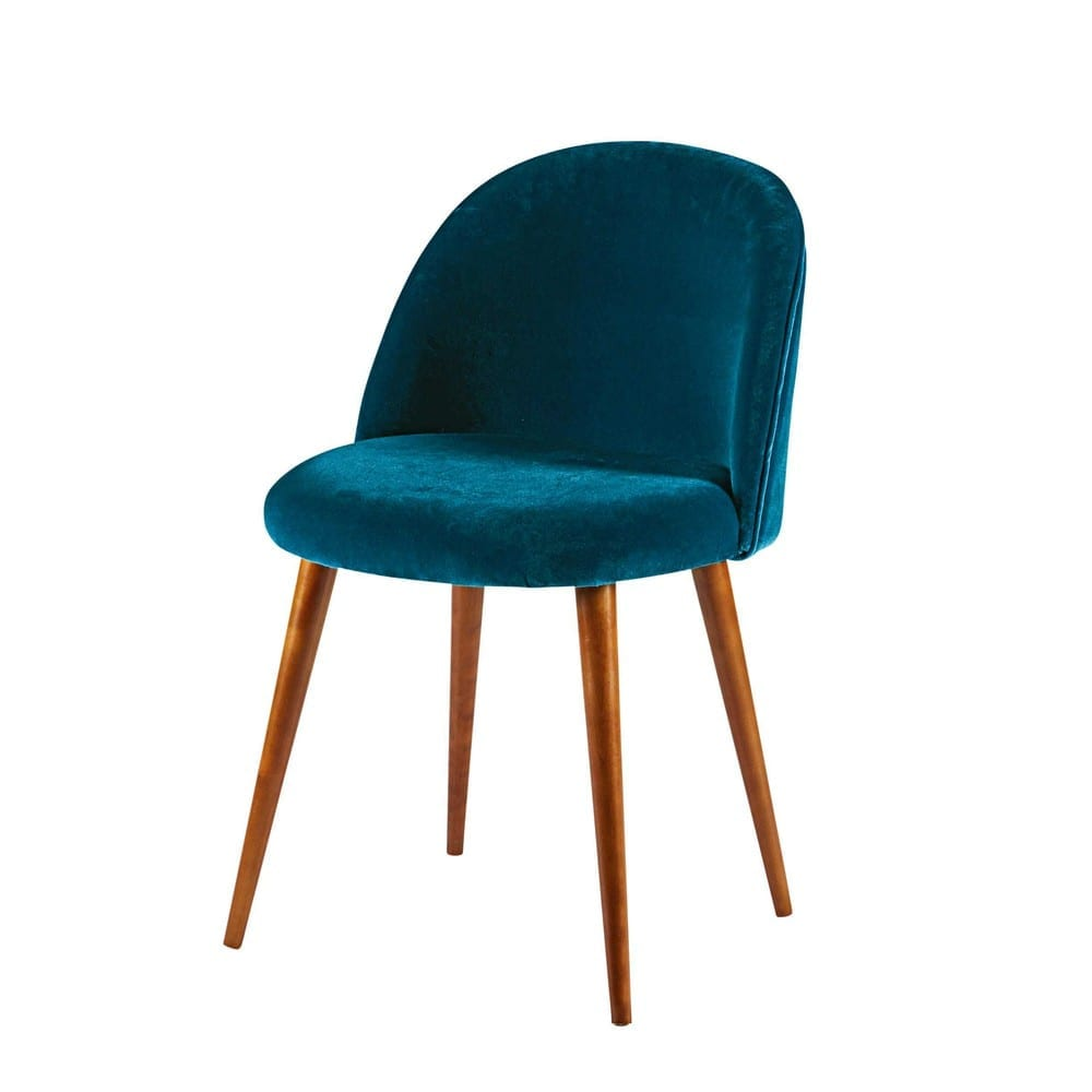 beetle chair