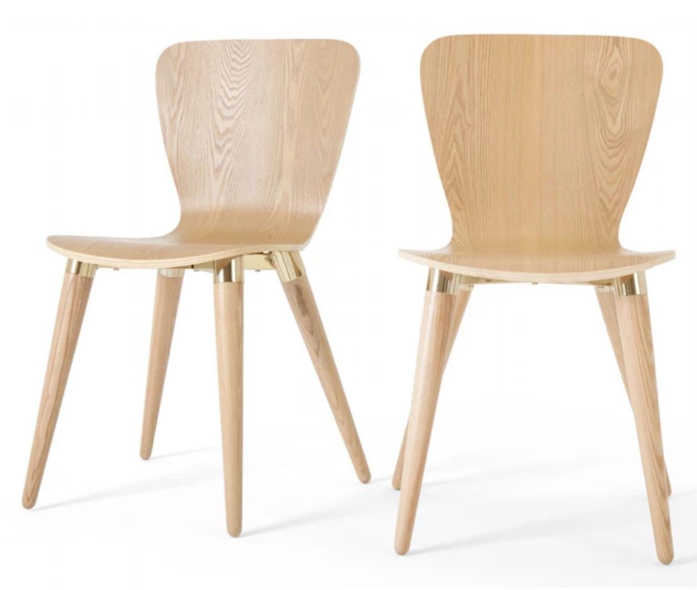 edelweiss chair