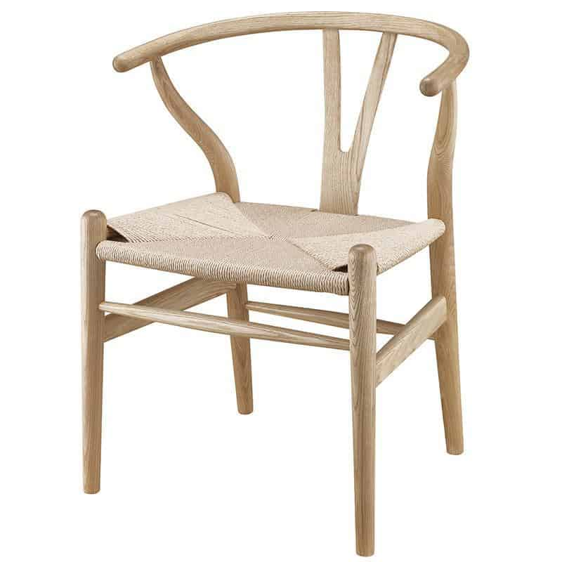 Designer Dining Room Chairs: Designer And Budget Options