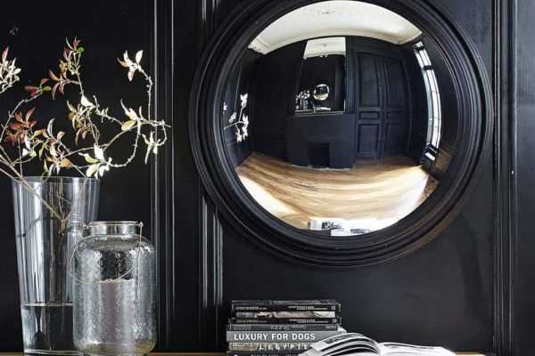 vendome-wooden-convex-mirror-in-black-h-90cm-1000-14-19-155122_10