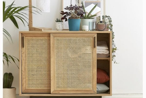 women sideboard