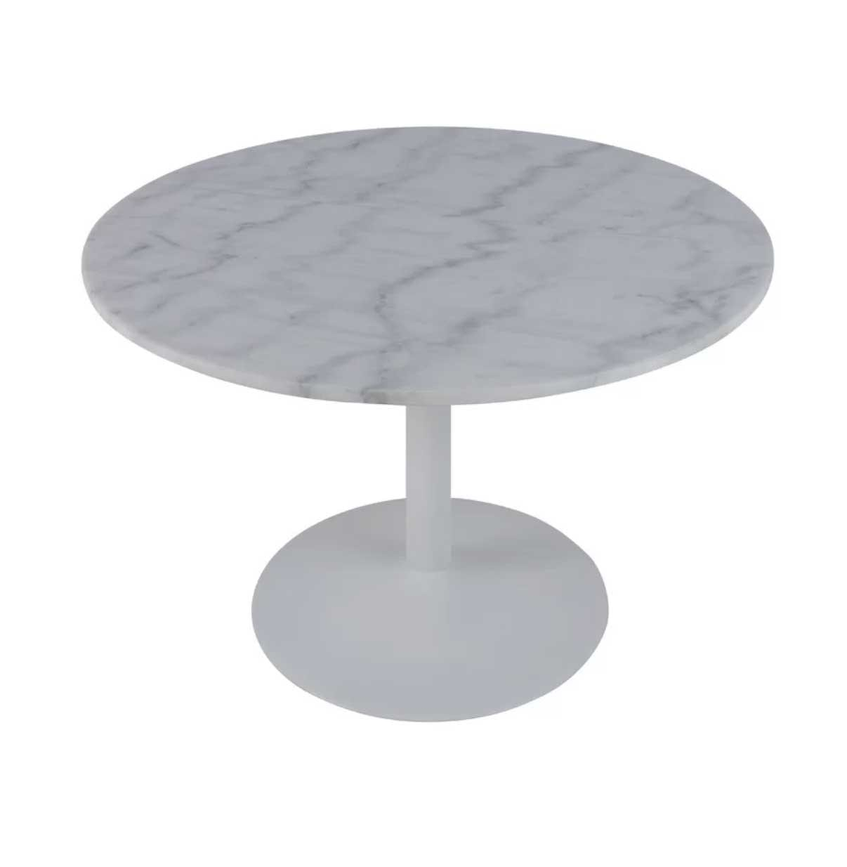 The Best Bistro Tables Small Dining Table Interior Design Uk Inspiration