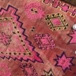 Sunday and Story Vintage Rugs