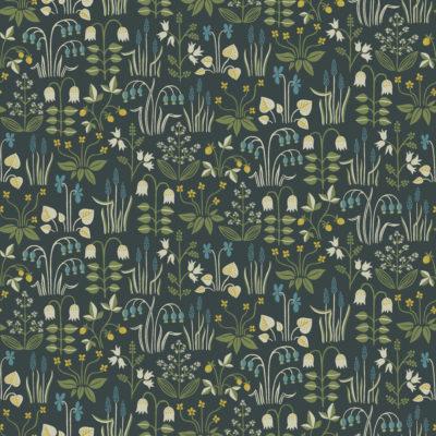 1083x1083_70_strawberry-field-7214-wallpaper-in-bloom-borastapeter