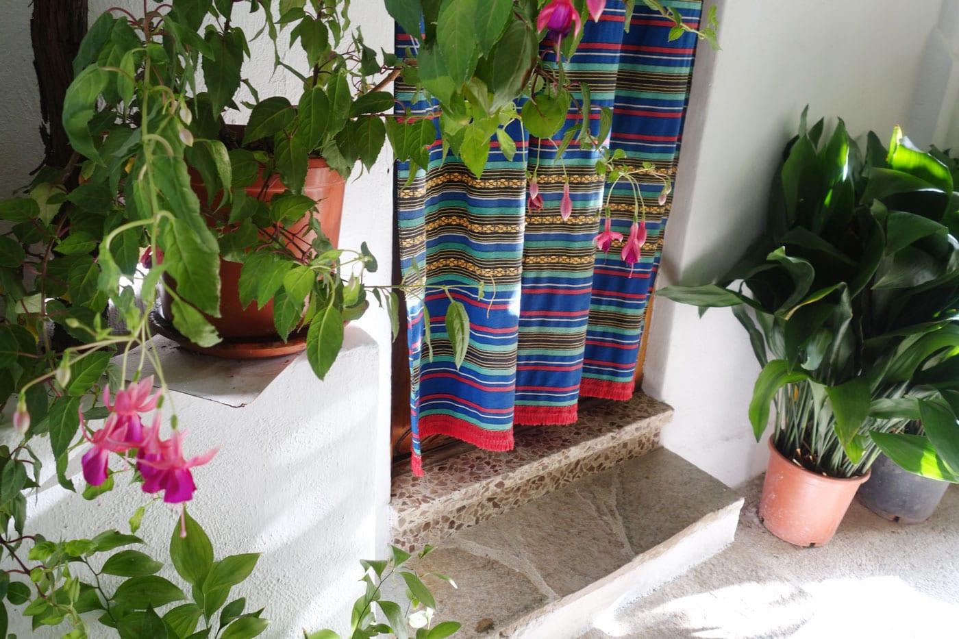 Hola Spanish Style Interiors